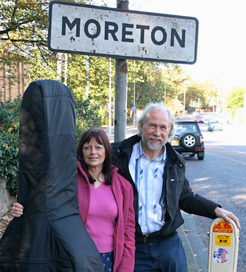the_moretons_in_moreton